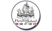 Nordic School